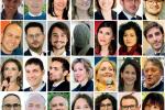 Elezioni, 55 seggi della Camera alla Sicilia: 37 vanno al M5s
