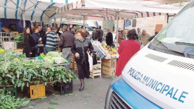ambulanti caltanissetta, Caltanissetta, Cronaca
