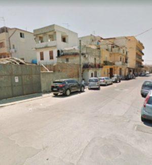 Messina, sbloccati i lavori per la via Blasco