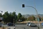 Tragico schianto nella notte a Palermo, giovane muore con la moto in corso Calatafimi
