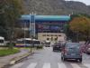 """Dal """"Graduation day"""" a Palermo-Carpi, weekend ricco di eventi in città: gli effetti sulla viabilità"""