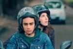 Palermo capitale della Cultura, dallo Zen ai migranti: la città nel videoclip del rapper Picciotto