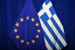 Grecia: Moscovici, fine programma vicina, decisione 21/6
