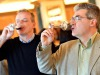Vino: Toscana, +11% vendite in Italia nel 2020
