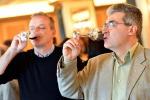 Valoritalia, presentati i progetti digitali del vino