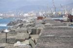 Porti: Ue, in contatto con Italia e altri, tassazione sia equa