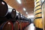 Aceto balsamico, Consorzio vince in Corte Federale tedesca
