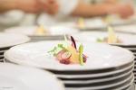 Giovani ristoratori, nuovi talenti per costruire il futuro