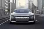 Torna Audi City Lab a Milano nella Design Week