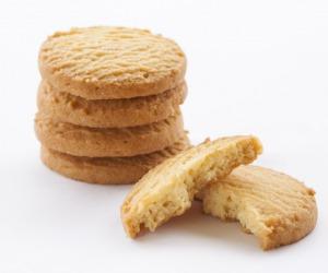 In 10 anni dolci, cracker e gelati sempre più sani