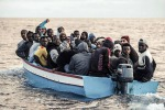 Migranti: Paesi più solidali saranno premiati da budget Ue