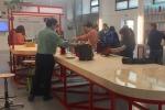 Mini protagonista alla Design Week con un'installazione che propone nuove soluzioni abitative