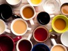Proprietà antiossidanti del caffè riducono rischio diabete 2