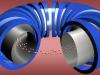 Almeno 80 aziende interessate al progetto Dtt per la fusione nucleare (fonte: ENEA)
