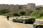 Sequestrati 4 centri scommesse illegali tra Milazzo e Pace del Mela