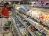 Nasce Addiopizzo store, on line prodotti antiracket
