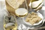 Parmigiano Reggiano, sabato e domenica caseifici aperti