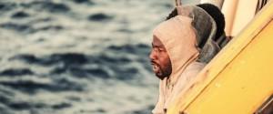 Ancora sbarchi in Sicilia, approdata a Messina nave con 139 migranti