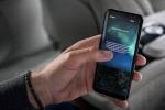 Volvo stimola sensi dei passegeri con S60 Ambience Concept