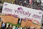 L'Istituto Vino e Olio non pagò gli stand del Vinitaly, scatta un maxi pignoramento alla Regione