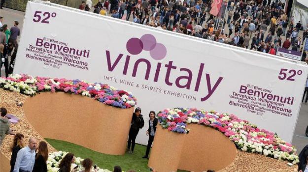 istituto vino e olio, veronafiere, Vinitaly, Sicilia, Politica