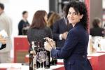 Vinitaly: Baglio di Pianetto presenta monovarietali bio