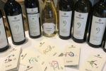 Vinitaly: Costadoro abbina vini a segni zodiacali
