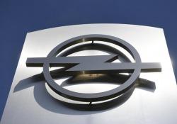 Opel, a rischio 4000 posti, pressing del Governo tedesco