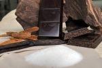 Cioccolato Modica: Giuffrida (Pd), a maggio primo ok Ue a Igp