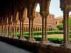 © UNESCO Monreale (leredità arabo-normanna del Palermitano)