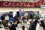 Vinitaly: il giorno delle tradizioni vitivinicole calabresi
