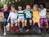 In Europa un bambino su 21 non è vaccinato