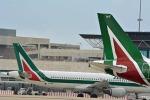 Dagli aerei ai treni, weekend caldo per i trasporti: scioperi a Palermo e Catania