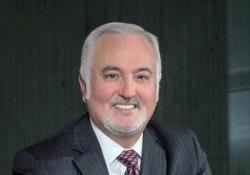 Steven Carlisle nuovo responsabile globale delle attività Cadillac