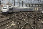Da Ue 29,6 mln per ammodernare linea ferroviaria Palermo