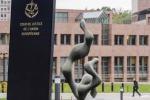 Corte Ue, dopo 10 anni residenza più difficile espulsioni