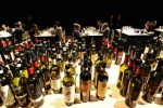 Prosegue boom del vino italiano, crescono ricavi 2017 del +6%