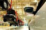 'Laboratorio' dell'automotive a Modena, c'è ok del Ministero