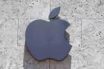 Apple: via libera Ue ad acquisizione Shazam