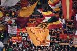 Derby Roma-Lazio, rivalità anche a tavola da carne a birra
