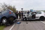 Incidenti stradali:Ue, calati del 2% nel 2017, in Italia +3%