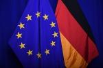 Siria: Germania e Belgio contro escalation militare