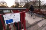 Fondi Ue: Bruxelles li vuole più 'statali' e legati a riforme