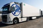 Anfia, Italia solo 21/ma nel mondo per logistica trasporti