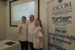 Bocuse d'Or, studenti torinesi aiuteranno chef finalisti