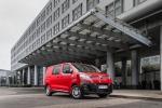 Groupe PSA: +14% vendite veicoli commerciali, bene l'Italia