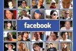 Stop a Facebook e dopo pochi giorni cala ormone dello stress