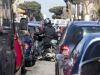 Emissioni auto: ok Pe a nuove norme Ue contro nuove frodi