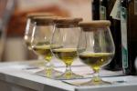 olio extravergine di oliva (foto EnneVi)