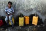 Yemen: Ue stanzia 107,5 milioni di euro in aiuto ai civili